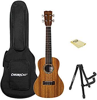 Cordoba 15CM Concert Ukulele Pack
