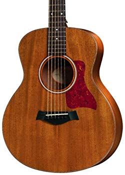 Taylor GS Mini Mahogany GS