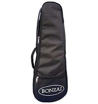 Bonzai BAG 5MM-Bon-Concert Ukulele