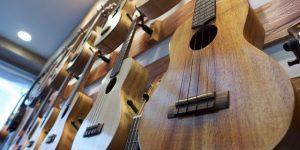 instrument-1146488_640