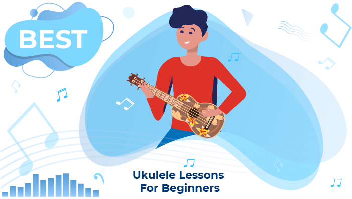 101 Easy Ukulele Songs (With Chords) - Music Groupies