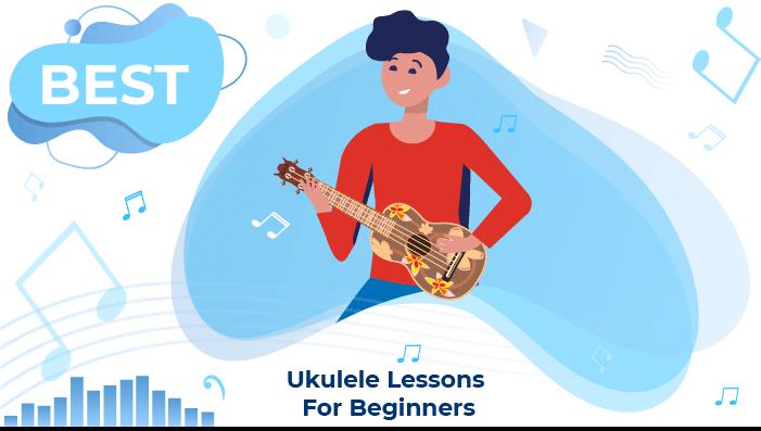 ukulele for beginners