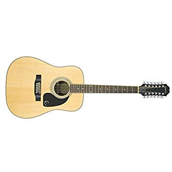 Epiphone DR 212 12-String Acoustic Guitar
