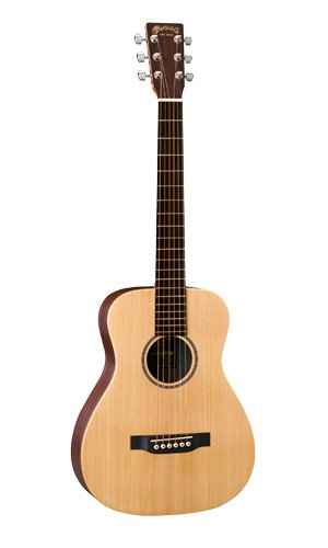 Martin LXM Little Martin Acoustic Guitar