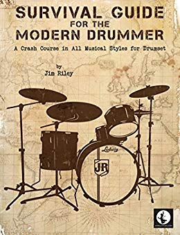 Survival Guide For The Modern Drummer A Crash Course