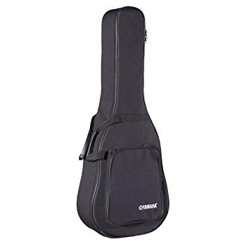 Yamaha CG2-SC Soft Lightweight 1/2 Size Classical Guitar Case