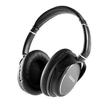 Edifier H850 Over-The Ear Pro Headphones