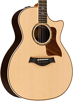 Best Acoustic Guitars for Country Music Of 2019 - Music Groupies