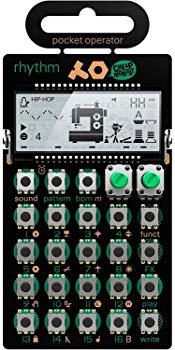 Teenage Engineering TE010AS012 PO-12