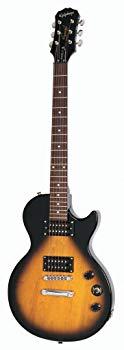 Les Paul Special-II Electric Guitar