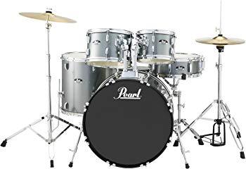 10 Best Junior Kids Drum Sets Reviewed In 2019 Music Groupies