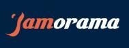 Jamorama-logo