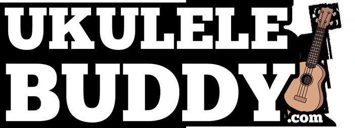 UkeBuddy