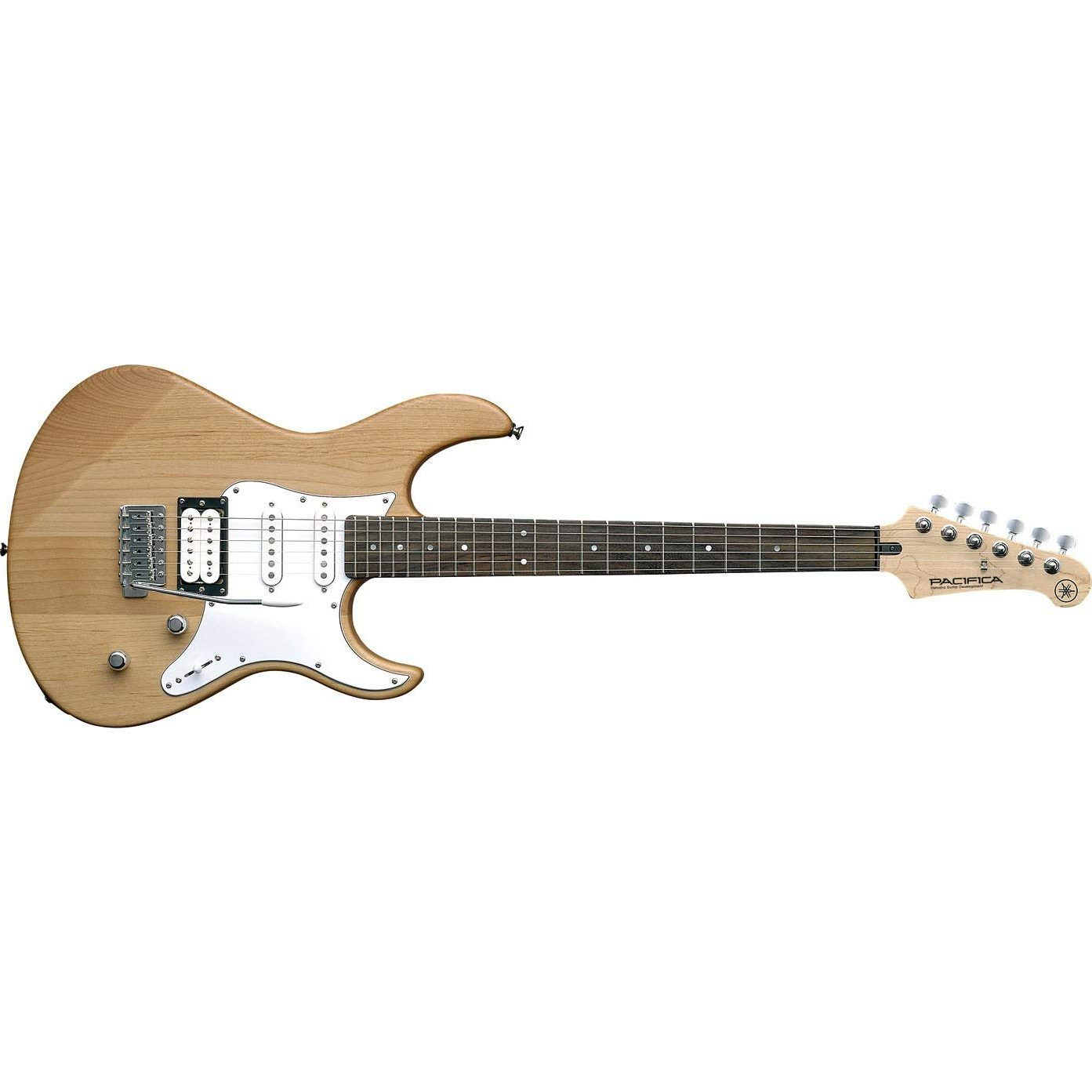 Yamaha Pacifica Series PAC112V Electric Guitar