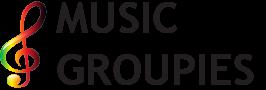 Music Groupies
