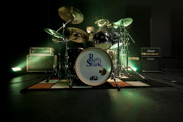 drum-1991365_640