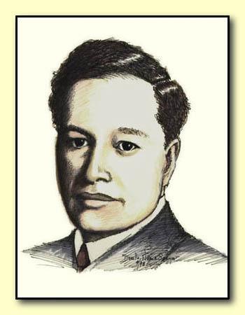 Ernest Kaai