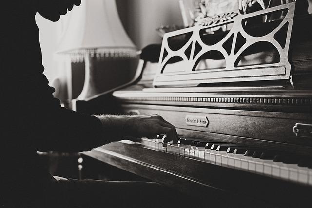 piano-1846719_640