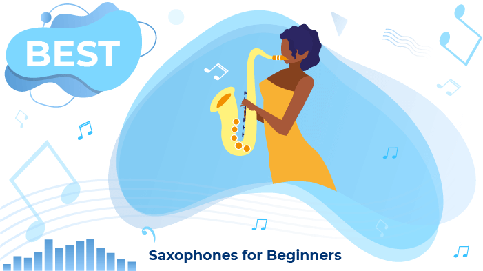 sax for beginners
