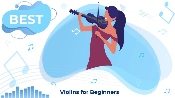 violins beginners