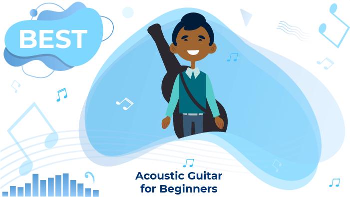 beg acoustic