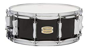 Yamaha Stage Custom Birch 14x5.5 Snare Drum