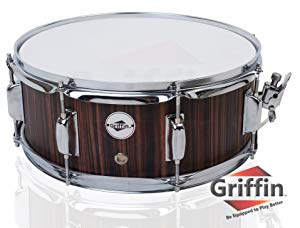 Snare Drum by Griffin
