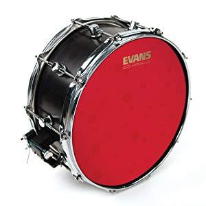 Evans Snare Drum Head