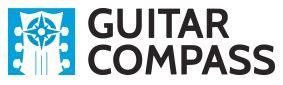 guitar-compass
