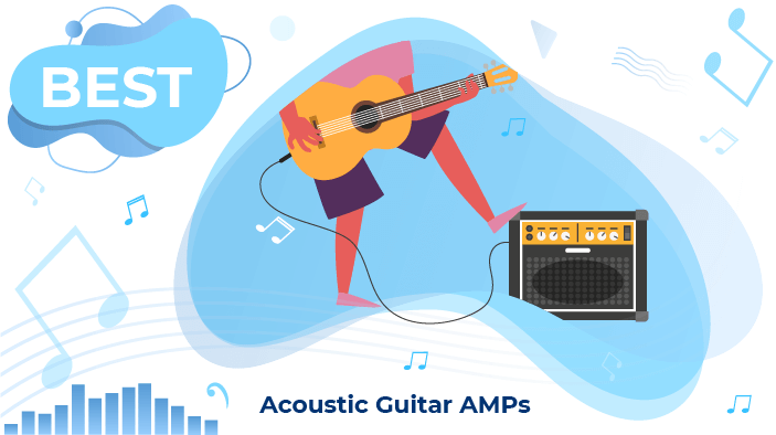 acoustic guitar amps_2