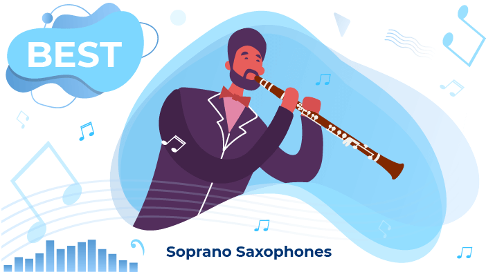 Best Saxophone VST In 2019: Reviews & Ratings
