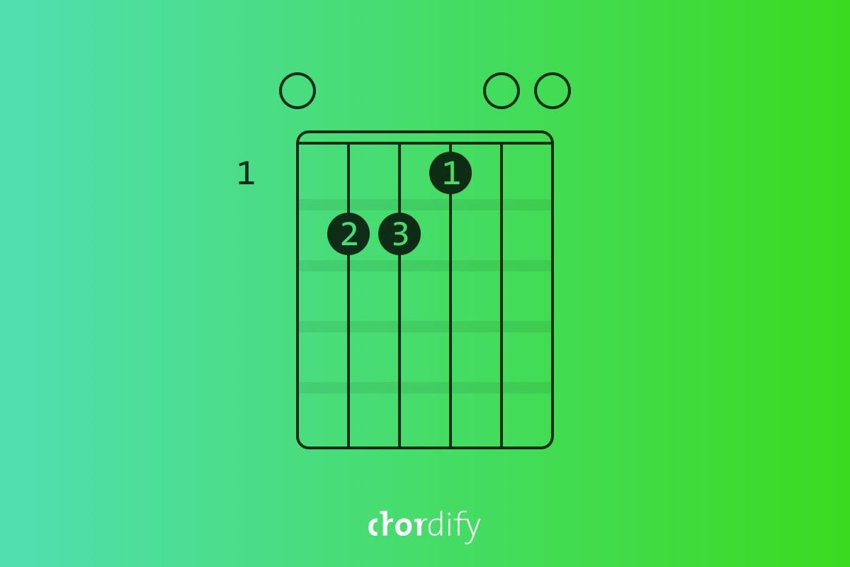 chord E 01 (1)