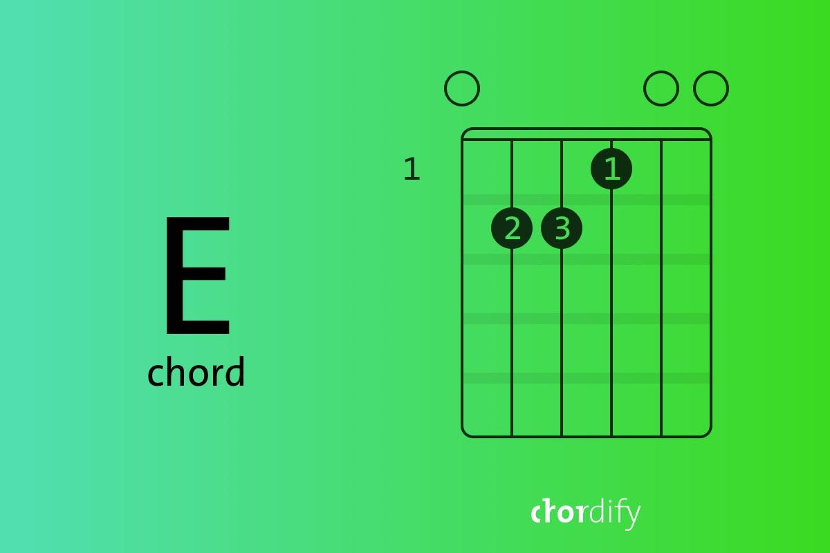 chord E 02 (1)